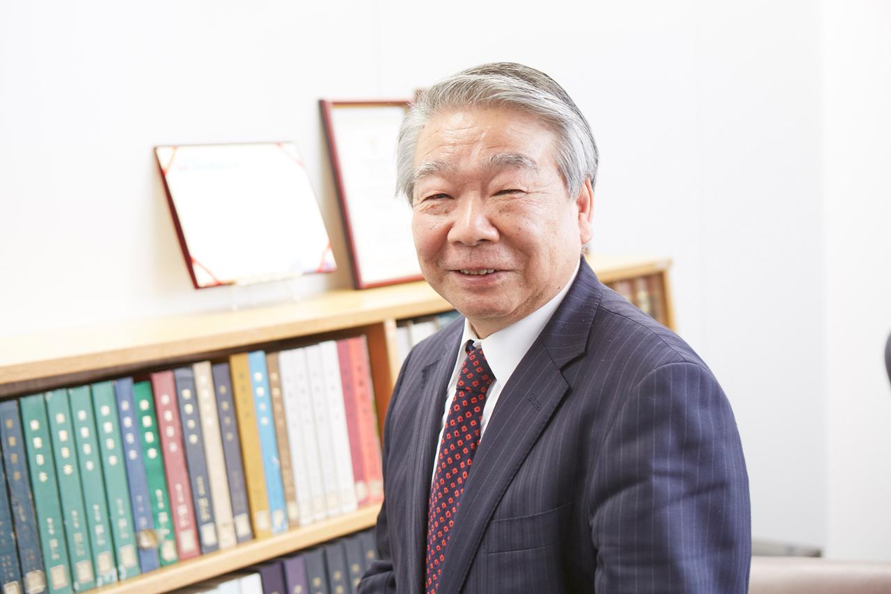 日本栄養士会の目指す、管理栄養...