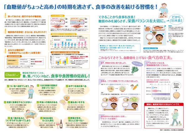 妊娠 糖尿病 食事 療法